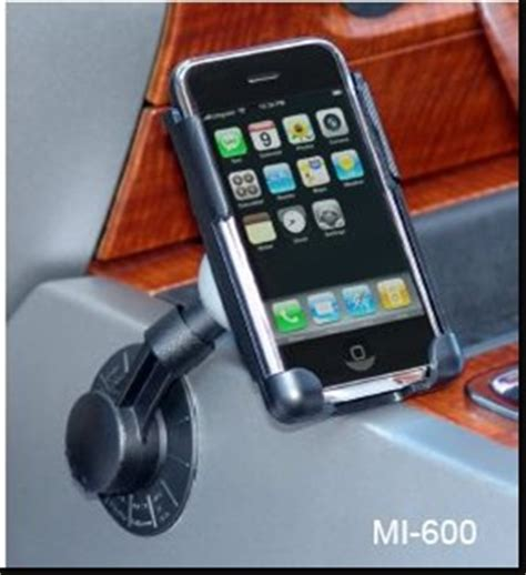 iphone holder for car micradle new custom iphone car mount holders isource