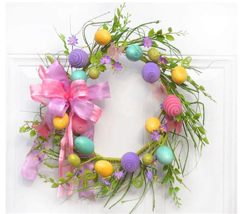 easter decorations easter decorating ideas imagine your homes