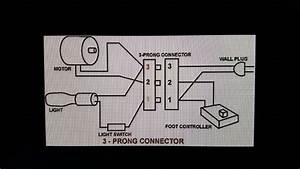 Weg 12 Lead Motor Wiring Diagram