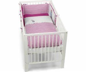 Baby Bettausstattung Set : sterntaler bett set 2 tlg emilie 9241621 ab 39 99 preisvergleich bei ~ Frokenaadalensverden.com Haus und Dekorationen