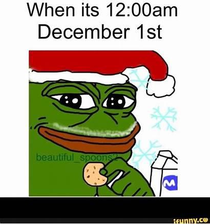 Dank Christmas Memes Ifunny Memesmonkey