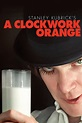 A Clockwork Orange (1971) Review | It's A Small Film World ...