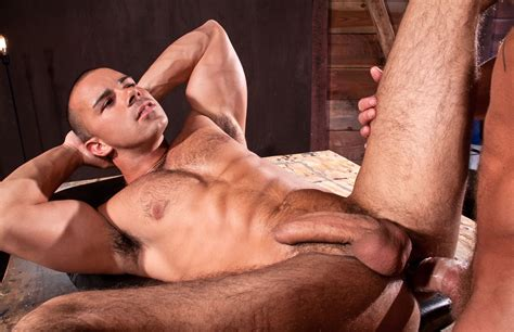 Porno Gay Guarro Xxx Gratis