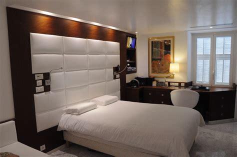 tete de lit bureau bureau et tete de lit sur mesure et interieurs