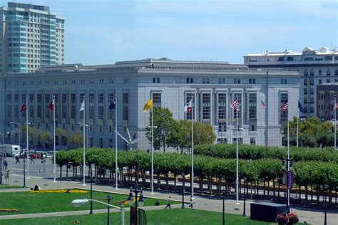 San Francisco Public Library  Wikipedia. Online College Washington Mcse Online Courses. Carousel Inn Anaheim Bed Bugs. Dallas Marketing Services Td Student Checking. Plumbers In Concord Ca Hr Outsourcing Company. How To Make Backup Disc For Windows 8. Fiat 131 Abarth For Sale Ews Vehicle Division. Accident Only Pet Insurance Construct A Lead. Blue Cross Blue Shield Of California Customer Service