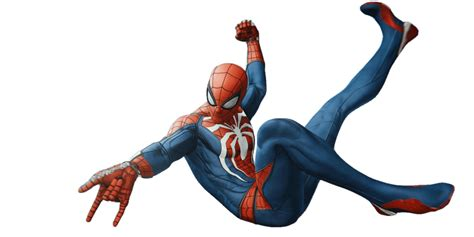 spider man ceiling transparent png images pngmafia