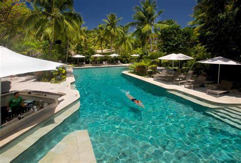 castaway island fiji fiji accommodation