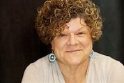 """Mary Pat Gleason obituary: """"Mom"""" actress dies at 70 ..."""