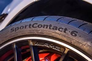 Continental Sportcontact 6 : continental pobjednik auto bild testa ljetnih guma za suv ~ Jslefanu.com Haus und Dekorationen