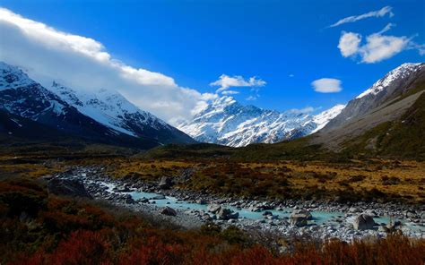 Mt Cook New Zealand Landscape Hd Wallpaper Best Iphone 6s Cases When Was The First Created Cool Wallpapers Battery Life How To Bypass 4 Passcode 16gb 4s 5 Vs 5s