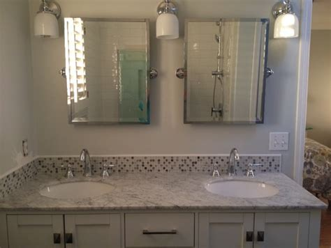 budget bar stools need bathroom sink mirror sconce advice asap
