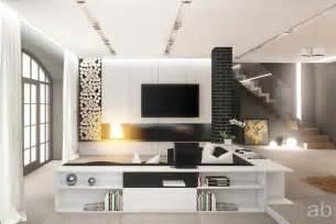 contemporary livingroom best modern living room arrangement