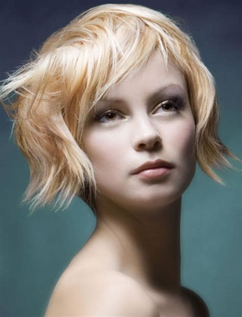 amazing short hair haircuts  girls   hairstyles