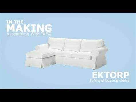 chaise pliable ikea the o 39 jays ektorp sofa and on