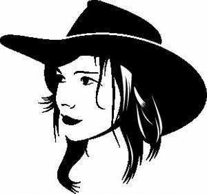 Cowgirl Vector Vectors, Photos and PSD files | Free Download