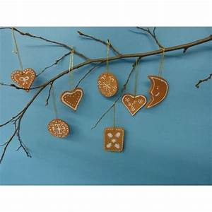 Bastelideen Weihnachten Kinder : weihnachten basteln mit kindern eine nette bastelidee zum nachmachen ~ Markanthonyermac.com Haus und Dekorationen