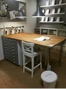 Bare Ikea Pax Scraproom  Craft Rooms  Pinterest  Crafts Craft Storage And
