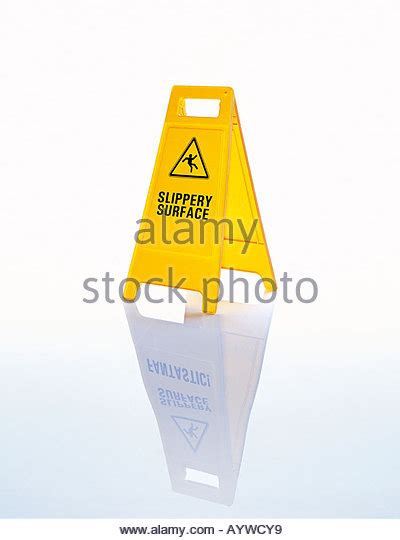 slip and fall stock photos slip and fall stock images
