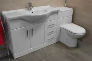 combination of a small bathroom vanity sink useful