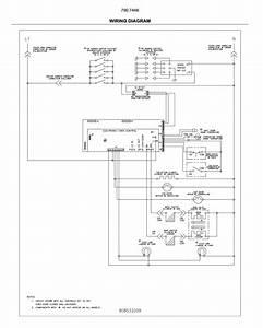 Looking For Kenmore Model 79074467810 Gas Range Repair