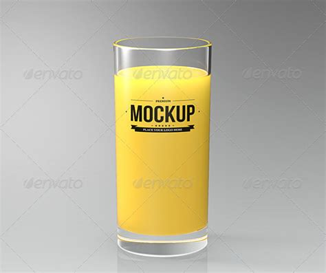 Download free psd mockups and apply to your branding design. FREE 15+ Glass Mockups in PSD | InDesign | AI