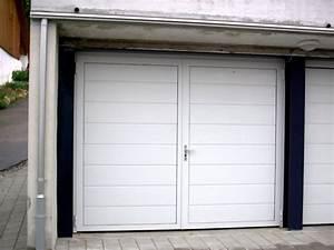 Wer Baut Garagen : garagentor holz zweifl gelig garagentore zweifl gelig fliesen 2017 garagentor sektionaltor ~ Sanjose-hotels-ca.com Haus und Dekorationen