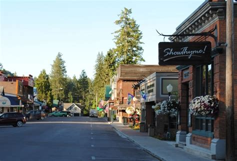 3 NOT-TO-BE-MISSED SPRING DESTINATIONS IN WESTERN MONTANA ...