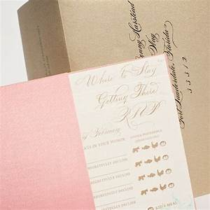 etiquette qa quotcan i use pre printed address labels With wedding invitations printed addresses