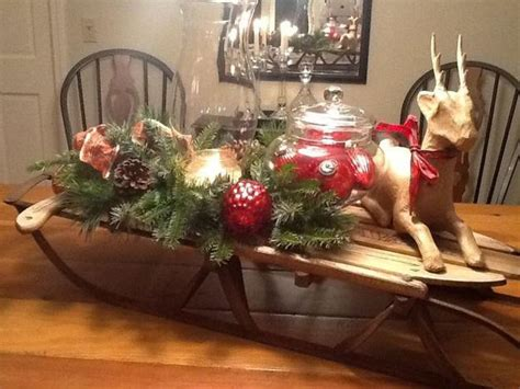 22 Country Christmas Decorating Ideas Enhanced With New House Flooring Options Home Depot Kronotex Laminate Tigerwood Pictures Suppliers Newcastle Ideas For Homes With Pets Of Maple Wood Find Stores Floating Timber Sunshine Coast
