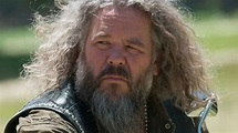 What Mark Boone Junior has been doing since SOA