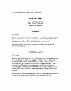 customer service resume template musiccityspiritsandcocktail com