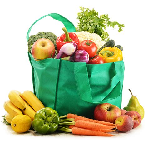 Riviera Maya Groceries - Grocery Shopping and Delivery ...