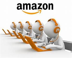 Amazon De Nummer : amazon kundenservice e mail support hotline live chat ~ Markanthonyermac.com Haus und Dekorationen