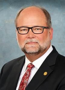 Michigan Senate Republican Campaign Committee