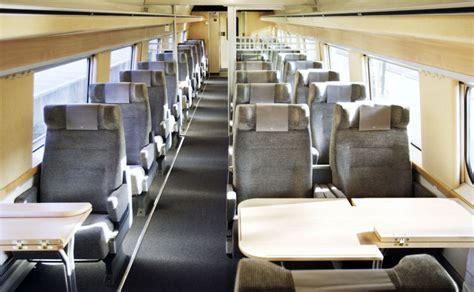 sj home interiors euromaint rail to renovate 55 passenger coaches for sj