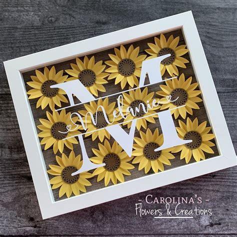 "Carolina's Flowers & Creations on Instagram: ""🌻Sunflower ..."