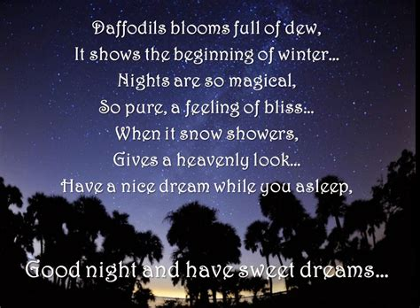 famous good night love quotes greeting   blog