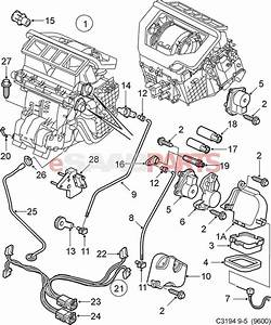 Diagram 1985 1995 Saab 900news Electrical System Wiring Diagrams Service Oem 95 Full Version Hd Quality Oem 95 Diagrammaskek Gisbertovalori It