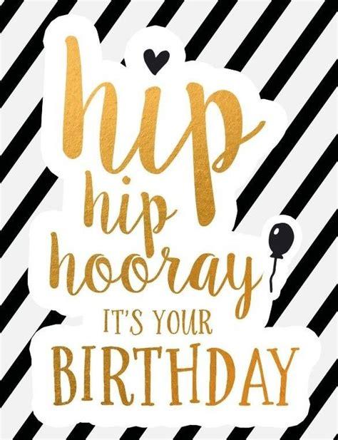 happy birthday images  pinterest