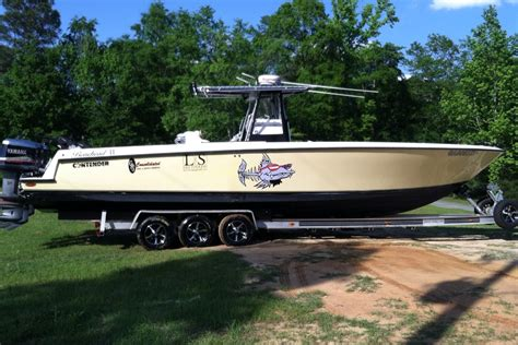 Bass Boat Trailer Wheels by Custom Trailer Wheels The Hull Boating And