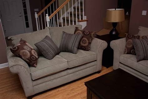 small sofas for small living rooms small sofas for living room peenmedia