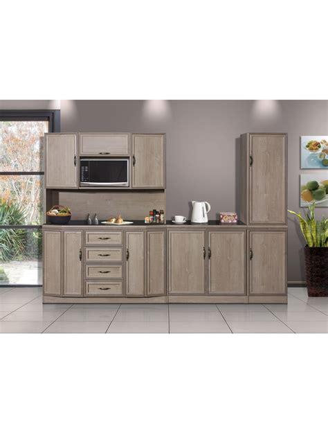 pce radiant kitchen scheme