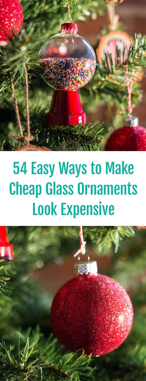 creative christmas ornaments to make 734 best ideas about tis the season on trees and merry