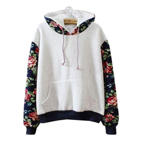 Cute Sweatshirts For Girls Breeze Clothing