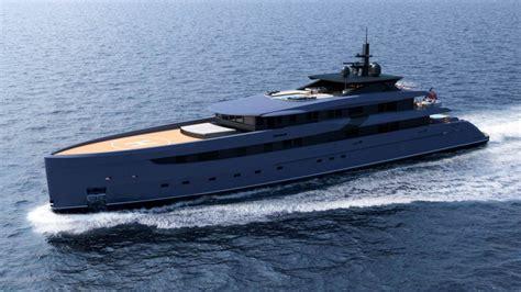 Последние твиты от scuderia ferrari (@scuderiaferrari). $12 Million Curvelle Quaranta - World's Largest Carbon Hybrid Composite Power Catamaran ...