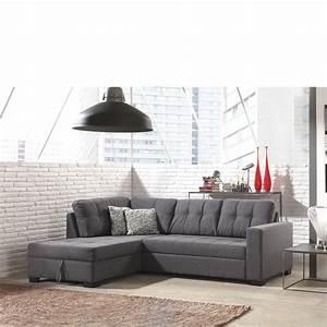 1000 idees sur le theme coffre de salle a manger sur for Formation decorateur interieur avec canapé convertible gris