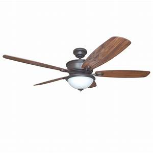 Harbor breeze moonglow ceiling fan exquisite products