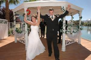 las vegas wedding ceremony only package announced by With wedding ceremony las vegas