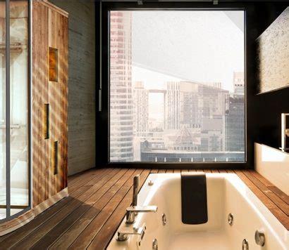 wellness fuer zuhause whirlpool sauna oder dampfdusche