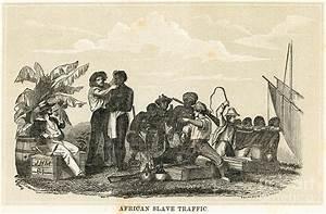 Image Gallery slave traders